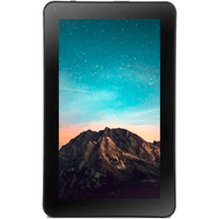 tablet-multilaser-m9s-go-9-quad-core-16gb-wi-fi-preto-nb326-tablet-multilaser-m9s-go-9-quad-core-16gb-wi-fi-preto-nb326-63812-1