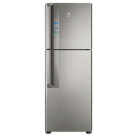geladeira-refrigerador-electrolux-frost-free-inverter-431l-platinum-if55s-110v-64822-0