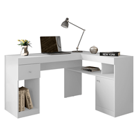 escrivaninha-em-mdfmdp-01-porta-01-gaveta-nilo-branco-62341-0