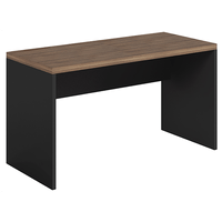 mesa-para-escritorio-em-mdpmdf-studio-1-3-argan-preto-tex-62344-0