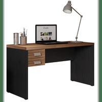 mesa-para-escritorio-em-mdpmdf-02-gavetas-studio-1-3-argan-preto-tex-62345-0