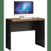 mesa-para-escritorio-em-mdpmdf-studio-0-9-argan-preto-tex-62346-0