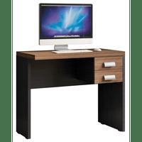 mesa-para-escritorio-em-mdpmdf-02-gavetas-studio-0-9-argan-preto-tex-62347-0