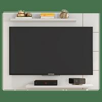 painel-home-para-tv-de-58-2-prateleiras-mdpmdf-cross-branco-62348-0