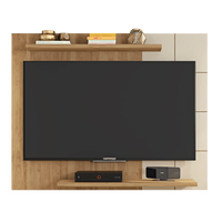painel-home-para-tv-de-58-2-prateleiras-mdpmdf-cross-buriti-off-white-62349-0