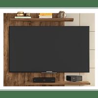 painel-home-para-tv-de-58-2-prateleiras-mdpmdf-cross-jatoba-off-white-62350-0