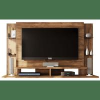 painel-home-para-tv-de-55-mdpmdf-4-prateleiras-em-vidro-dominio-jatoba-62352-0