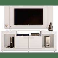 rack-com-painel-para-tv-55-mdpmdf-2-portas-puxadores-em-aluminio-movie-branco-62358-0
