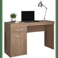 escrivaninha-em-mdp-1-porta-1-gaveta-vitoria-nogal-63290-0