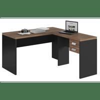 escrivaninha-em-mdpmdf-02-gavetas-studio-argan-preto-tex-62343-0