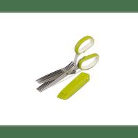 tesoura-de-cozinha-para-ervas-fort-solutions-3-laminas-aco-inox-verde-utin060-tesoura-de-cozinha-para-ervas-fort-solutions-3-laminas-aco-inox-verde-utin060-64541-0