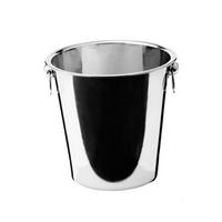 balde-para-champagne-com-alca-inox-wn01-balde-para-champagne-com-alca-inox-wn01-64529-0