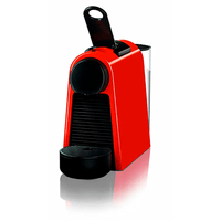 cafeteira-nespresso-essenza-mini-capacidade-6-capsulas-19-bar-600-ml-vermelha-d30-br3-re-ne-220v-58021-1