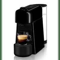 cafeteira-nespresso-essenza-plus-1260w-19-bar-1-litro-preto-d45-110v-64584-1