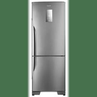 geladeira-refrigerador-panasonic-frost-free-fresh-freezer-480l-duplex-aco-escovado-nr-bb71pvfx-220v-63775-0