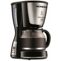 cafeteira-mondial-dolce-arome-digital-800w-sistema-corta-pingos-32-xicaras-c-31dg-32x-220v-64302-0