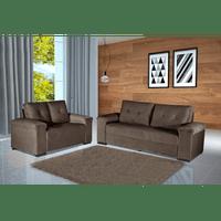 sofa-2-lugares-espuma-d23-tecido-veludo-pes-mdf-sublime-marrom-61669-0