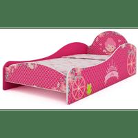 cama-infantil-100-mdf-laterais-de-protecao-princesinha-pink-ploc-62480-0