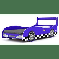 cama-infantil-100-mdf-cabeceira-formato-aerofolio-rally-azul-62481-0