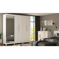 guarda-roupa-em-mdp-4-portas-1-porta-com-espelho-4-gavetas-8-prateleiras-magnifico-branco-62483-1