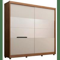 guarda-roupa-em-mdf-2-portas-com-espelho-5-gavetas-6-prateleiras-orfeu-madeirado-off-white-62487-0