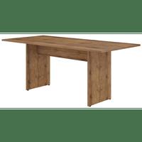 conjunto-de-mesa-e-banco-mdf-tunisia-madeirado-62493-0
