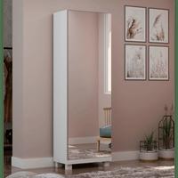 sapateira-em-mdp-1-porta-com-espelho-6-prateleiras-agata-branco-62496-0