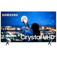 samsung-smart-tv-led-crystal-uhd-tu7000-65-4k-bordas-infinitas-processador-crystal-4k-controle-remoto-unico-bluetooth-un65tu7000gxzd-samsung-smart-tv-led-crystal-uhd-tu7000-65-4k-0
