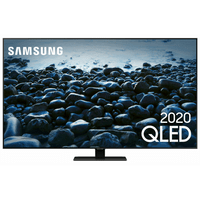 samsung-smart-tv-qled-q80t-55-4k-bordas-infinitas-processador-quantum-4k-controle-remoto-unico-bluetooth-qn55q80tagxzd-samsung-smart-tv-qled-q80t-55-4k-bordas-infinitas-processa-0