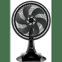 ventilador-britania-turbo-55w-6-pas-3-velocidades-30-cm-bvt30-110v-63927-0