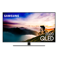 samsung-smart-tv-qled-uhd-55-4k-borda-infinita-alexa-built-in-controle-unico-qn55q70tagxzd-samsung-smart-tv-qled-uhd-55-4k-borda-infinita-alexa-built-in-controle-unico-qn55q70t-0