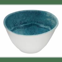 bowl-aqua-bon-gourmet-1-peca-15x8x15-azul-27792-bowl-aqua-bon-gourmet-1-peca-15x8x15-azul-27792-61877-0