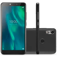 smartphone-multilaser-f-quad-core-55-camera-dual-selfie-5mp-android-9-pie-32gb-preto-p9130-smartphone-multilaser-f-quad-core-55-camera-dual-selfie-5mp-android-9-pie-32-0