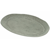 travessa-oval-aqua-bon-gourmet-melamina-cinza-27799-travessa-oval-aqua-bon-gourmet-melamina-cinza-27799-61948-0