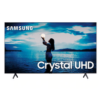 samsung-smart-tv-led-crystal-uhd-tu7020-58-4k-bordas-infinitas-tap-view-controle-remoto-unico-bluetooth-un58tu7020gxzd-samsung-smart-tv-led-crystal-uhd-tu7020-58-4k-bordas-infini-0