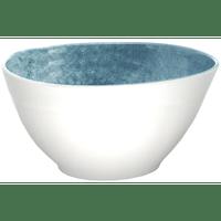 saladeira-aqua-bon-gourmet-melamina-azul-25cm-27790-saladeira-aqua-bon-gourmet-melamina-azul-25cm-27790-61942-0