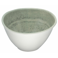 bowl-aqua-bon-gourmet-1-peca-15x8x15-cinza-27797-bowl-aqua-bon-gourmet-1-peca-15x8x15-cinza-27797-61878-0