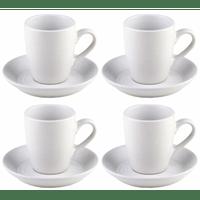 jogo-de-xicaras-para-cha-bon-gourmet-4-pecas-ceramica-27849-jogo-de-xicaras-para-cha-bon-gourmet-4-pecas-ceramica-27849-61905-0