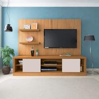 painel-home-para-tv-de-60-tamburato-mdp-2-portas-2-prateleiras-boss-freijo-off-white-62669-0