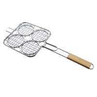 grelha-retangular-easy-grill-dysnaty-aco-inox-cabo-de-madeira-26018-grelha-retangular-easy-grill-dysnaty-aco-inox-cabo-de-madeira-26018-64603-0