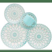 aparelho-de-jantar-e-cha-biona-mandala-20-pecas-ceramica-ae20-5258-aparelho-de-jantar-e-cha-biona-mandala-20-pecas-ceramica-ae20-5258-64496-0