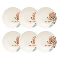 jogo-de-pratos-fundos-oxford-bothanica-6-pecas-ceramica-am98-5606-jogo-de-pratos-fundos-oxford-bothanica-6-pecas-ceramica-am98-5606-64498-0