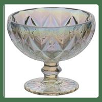 conjunto-de-tacas-diamond-rainbow-lyor-6-pecas-vidro-310ml-7866-conjunto-de-tacas-diamond-rainbow-lyor-6-pecas-vidro-310ml-7866-62163-0