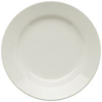 jogo-de-pratos-fundos-biona-mail-order-6-pecas-ceramica-am14-5002-jogo-de-pratos-fundos-biona-mail-order-6-pecas-ceramica-am14-5002-64499-0