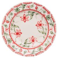 jogo-de-pratos-fundos-biona-vera-6-pecas-ceramica-am14-5260-jogo-de-pratos-fundos-biona-vera-6-pecas-ceramica-am14-5260-64501-1