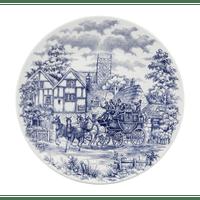 jogo-de-pratos-rasos-biona-mail-order-cena-inglesa-ceramica-6-pecas-mm12-7419-jogo-de-pratos-rasos-biona-mail-order-cena-inglesa-ceramica-6-pecas-mm12-7419-64508-0