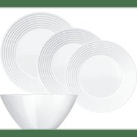 aparelho-de-jantar-opaline-saturno-bowl-duralex-16-pecas-vidro-sodacal-1949-aparelho-de-jantar-opaline-saturno-bowl-duralex-16-pecas-vidro-sodacal-1949-63500-0