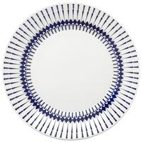 jogo-de-pratos-fundos-biona-colb-6-pecas-ceramica-mm14-1645-cj-pratos-fundos-6pcs-colb-mm14-1645-64503-0