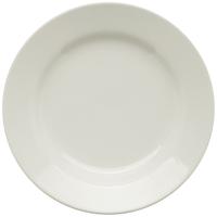 jogo-de-pratos-rasos-mail-order-oxford-6-pecas-ceramica-branco-am12-5002-jogo-de-pratos-rasos-mail-order-oxford-6-pecas-ceramica-branco-am12-5002-64505-0