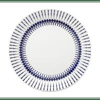 jogo-de-pratos-rasos-biona-mail-order-colb-ceramica-6-pecas-mm12-1645-jogo-de-pratos-rasos-biona-mail-order-colb-ceramica-6-pecas-mm12-1645-64509-0